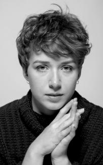 Adelaide Wilder - Designer