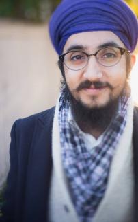Paneet Singh - Director