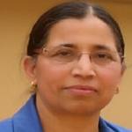 sarbjitrandhawa